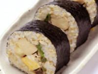 発芽玄米ベジロール
